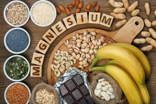 Magnesium-mood-fixing