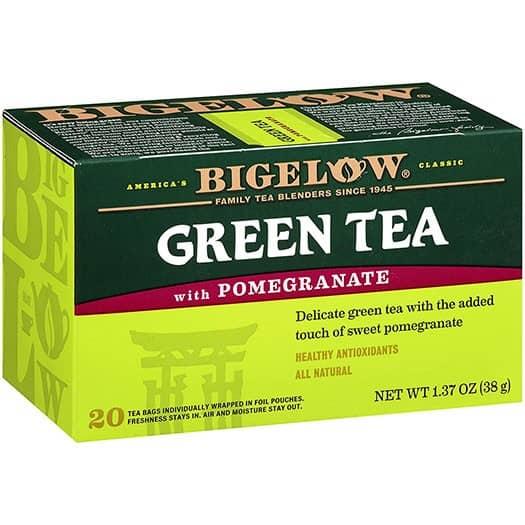 green-tea-1-mood