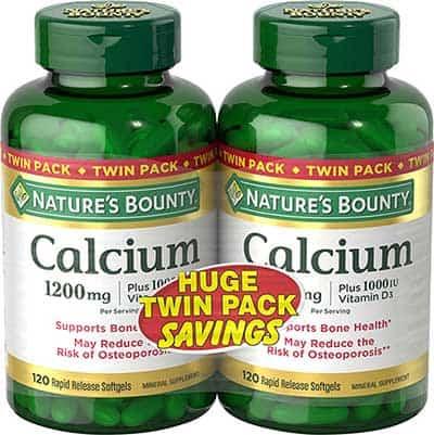 Calcium-3