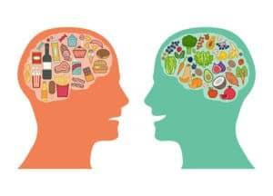 Cognitive-health