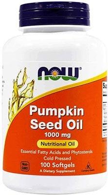 Pumpkin-seed-oil-3