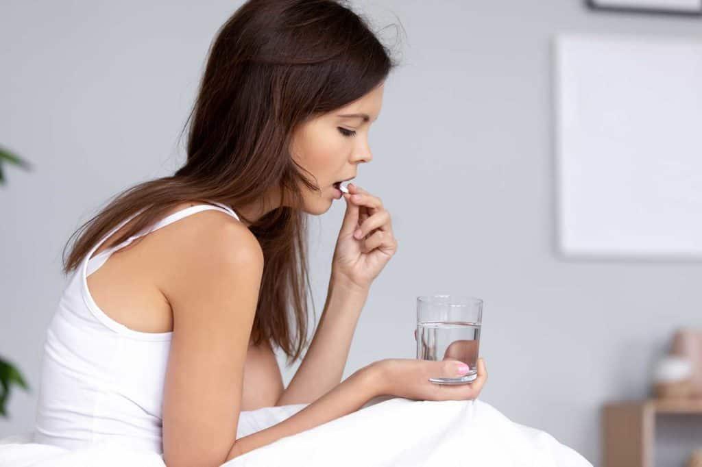Sleep-supplement