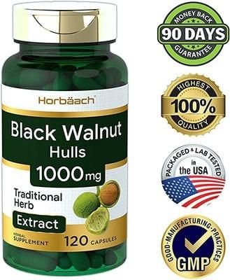 Walnut-supplement-1