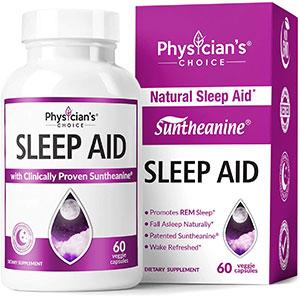 Ph Sleep Aid