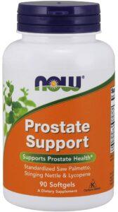 NOW Prostat